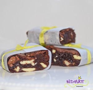 Brownies_bearbeitet-1
