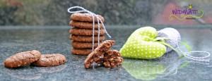 widmatt.ch Ovo- Cookies