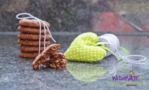 Ovo Cookies 3