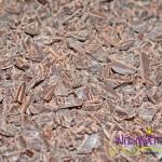 Schwarzwälder Cookies Schokolade