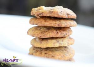 3schoggi Cookies 2
