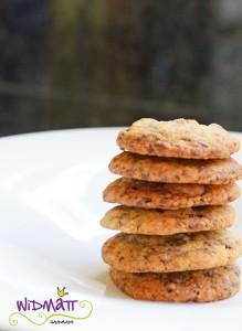 3schoggi cookies 1