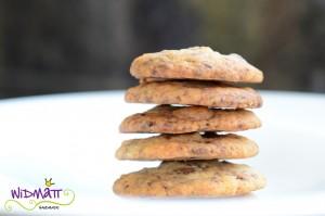 widmatt.ch 3fache Schoggi Cookkie