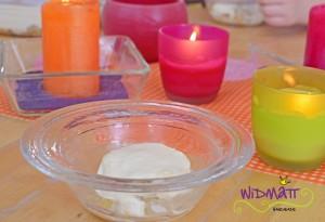 Dessert Muttertag 4