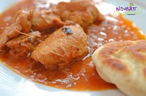 Goan curry 2