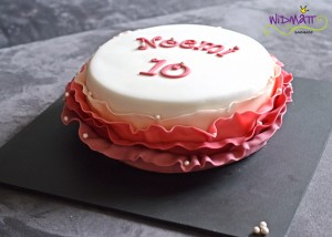 Noemi Torte 1