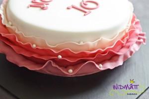 Noemi Torte Rand 1