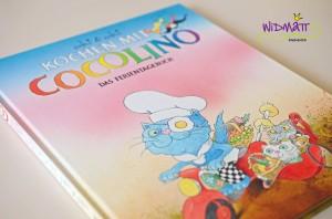 Ferientagebuch
