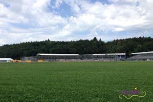 Festgelände Burgdorf 13 1