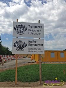 Festgelände Burgdorf 13 2