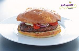 Schwingerburger 2