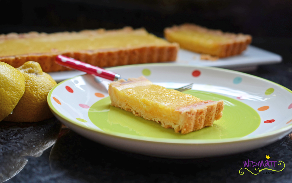 Zitronen muffins rezept betty bossi