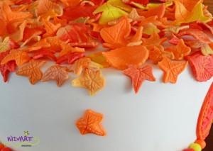 Herbsttorte 2