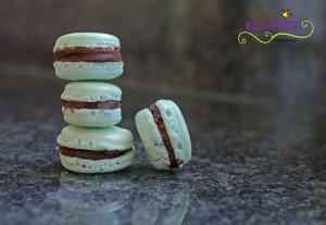 Macarons 5 klein