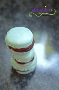 Macarons 7 besser klein