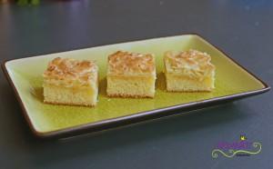 Butterkuchen 2