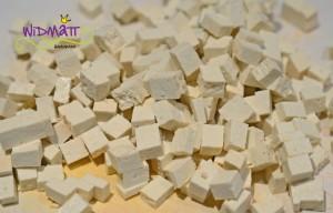 Glasnudelpfanne Tofu