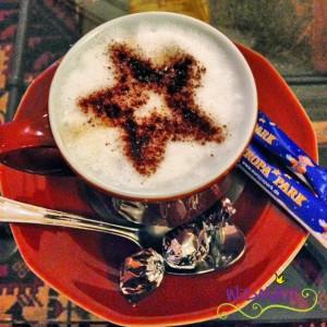 Kaffee EP