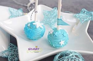 Cake Pop 2 klein