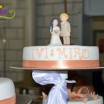 Hochzeit Ivana u Miro