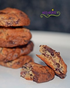 widmatt.ch Schwarzwälder Cookies