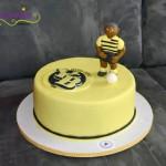 YB Torte 2