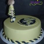 YB Torte M
