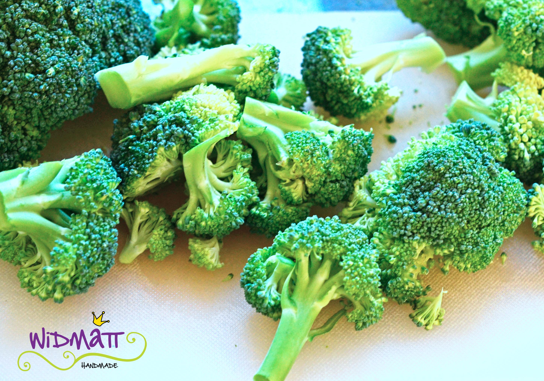 broccolisuppe widmattwidmatt. Black Bedroom Furniture Sets. Home Design Ideas