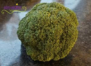 widmatt.ch Broccolisuppe