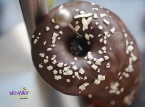widmatt.ch Donuts