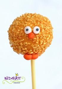 widmatt.ch Oster Cake-Pop