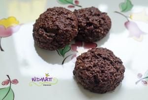 widmatt.ch Cookie ohne Milch und Ei
