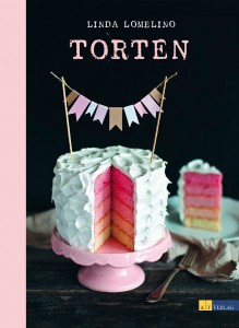 Cover Torten Lina Lomelino