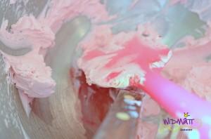 widmatt.ch Himbeer Brownie Torte