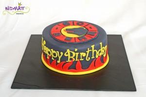 widmatt.ch SCB Torte