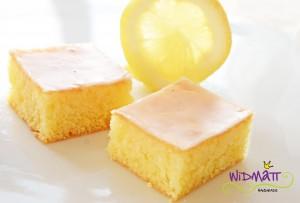 widmatt.ch Zitronenschnitte