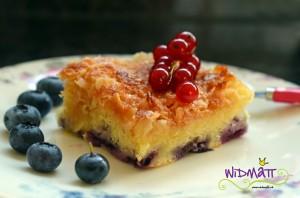 widmatt.ch Butterkuchen mit Früchten