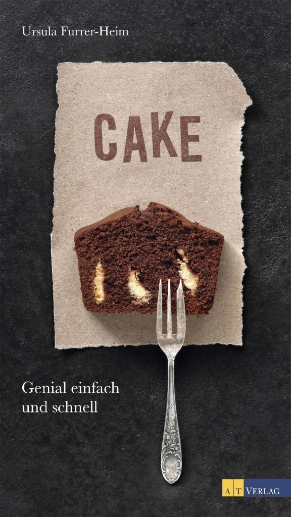widmatt.ch Cake Cover Fotografie ©Patrick Zemp