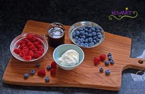 widmatt.ch Frozen Joghurt
