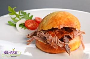 widmatt.ch Pulled Pork