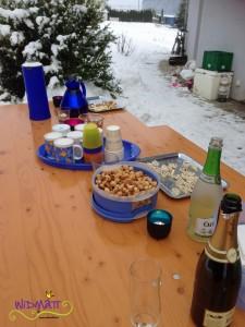 widmatt.ch  neujahrsapéro
