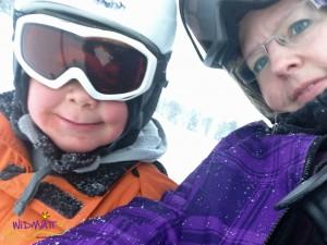 widmatt.ch skifahren