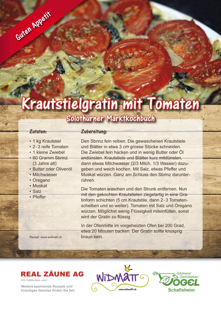 Layout_Krautstielflyer