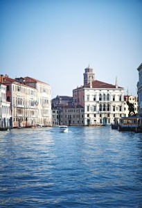 widmatt.ch Venedig, die Kultrezepte. Fotografie © Grégoire Kalt