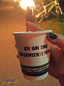 Street Food Festival Solothurn 20