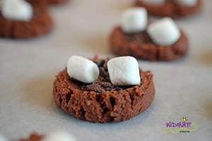 © widmatt.ch cookies mit marshmallow
