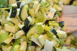 © widmatt.ch Frittata mit Gemüse und Speck
